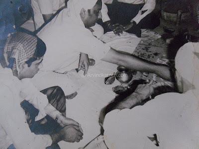 Havan, Traditional, Himachali, Marriage