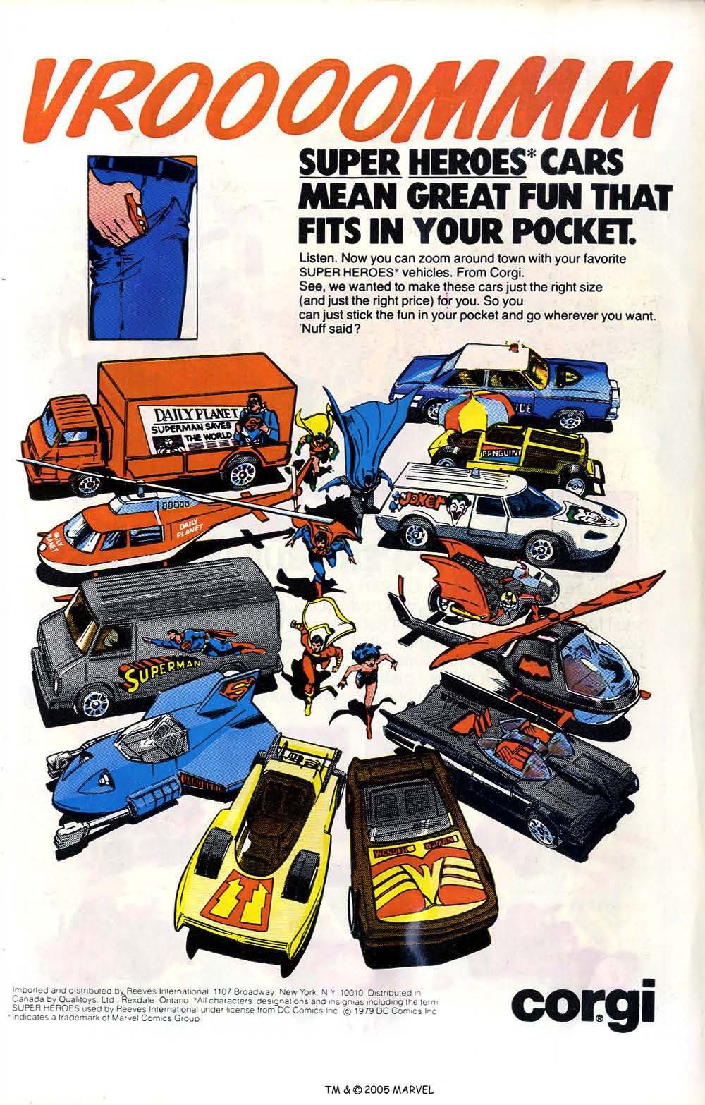 Read online Uncanny X-Men (1963) comic -  Issue # _Annual 3 - 51