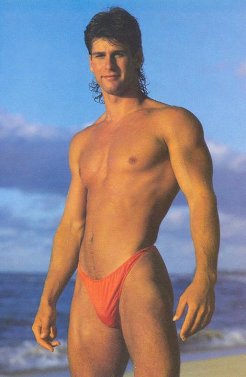 Variant, yes ryan idol naked pictures like