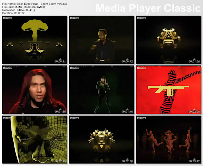 Nysobukyfi Call Of Duty Black Ops Zombies Five Characters