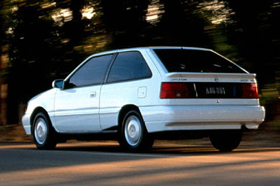 Hyundai Elantra Gls Pic X further Hqdefault in addition Hyundai Elantra Gls Pic X together with Hyundai Excel Dr Gs Hatchback Pic X as well P. on 1992 hyundai excel hatchback