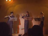 Edition 1 - Trio Flutissimo-