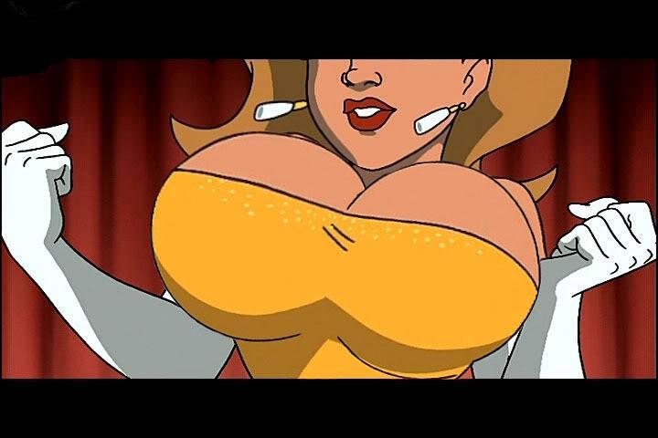 Порно Мультик Стриперелла Онлайн