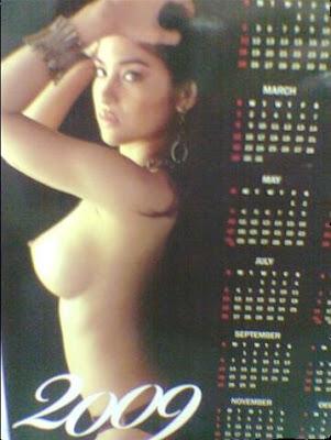 rr enriques nude pic