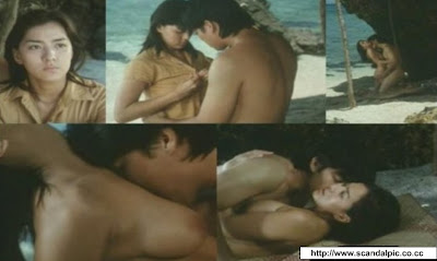 Ara Mina Nude Pics 49