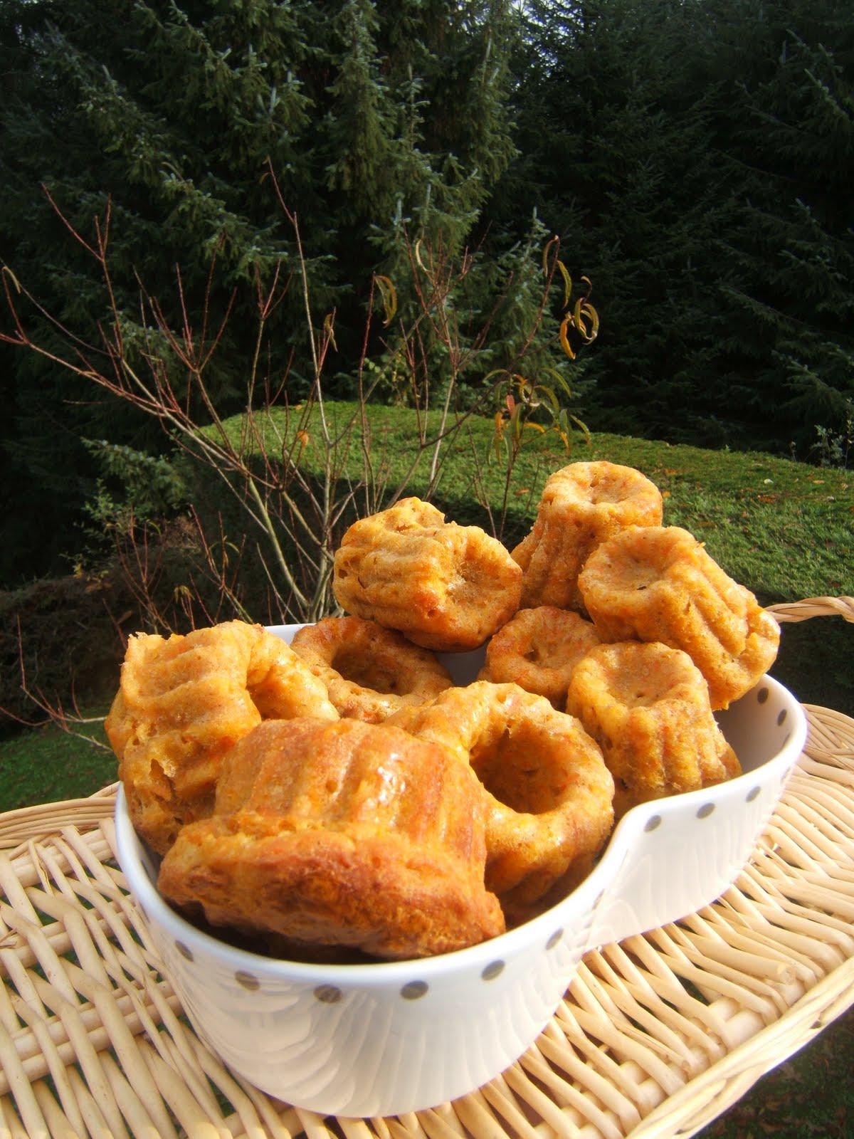 Sacha S Cakes Karachi