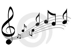 Wonderfully Life.: Music and Lyrics