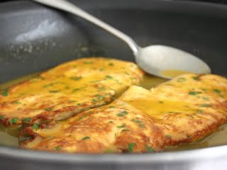 Chicken Recipes Food Wishes