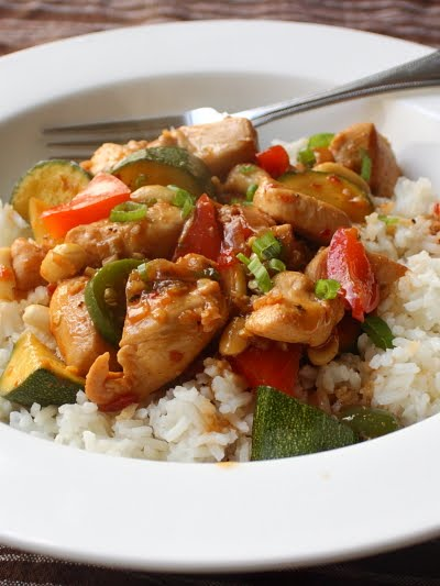 Food Wishes Video Recipes Kung Wow Chicken Because Who Doesnt