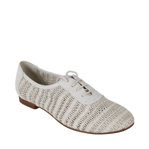 Where Can I Buy Oxford Shoes In The Philippines