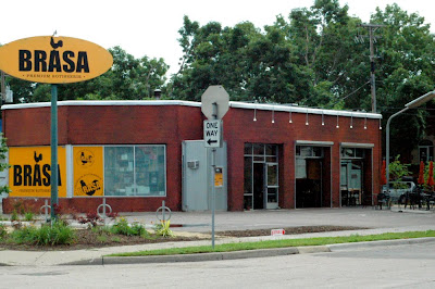 Brasa+restaurant+MN.jpg