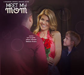 Meet my mom full movie