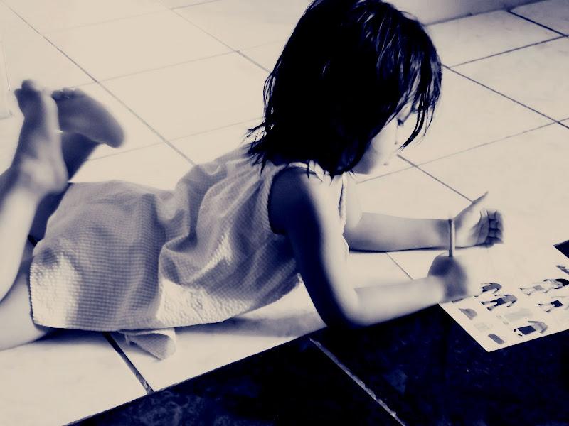 Ano Ang Kahalagahan Ng Edukasyon Para Sa Akin Essay