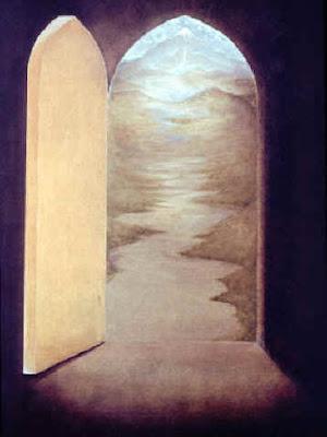 Futuro Comune Si Chiude Una Porta Si Apre Un Portone