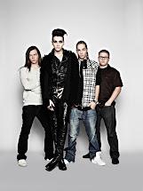 Tokio Hotel Fotoshooting - ' Of'-album 2010 Hq Pics
