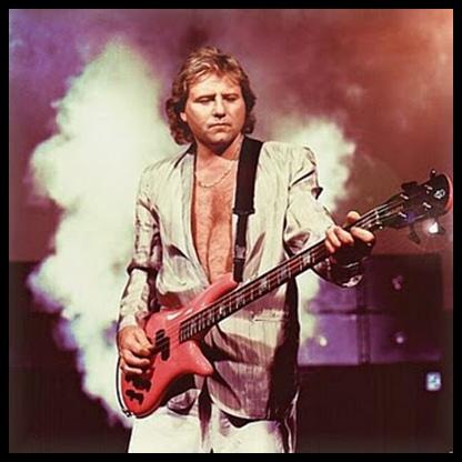 70s Music Christmas 1975