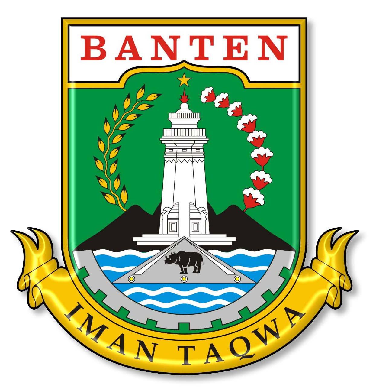 About Banten Banten