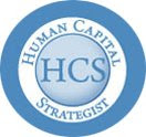 Human Capital Strategist