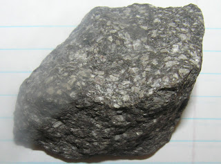 Geology Lab 100 004 Midterm Review Igneous Review