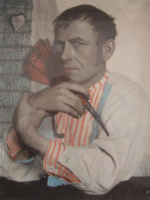 ruhrkampf 1923 film