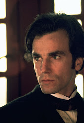 Mr.Daniel Day-Lewis