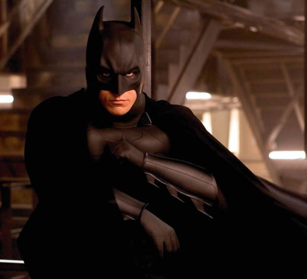 batman-begins22.jpg