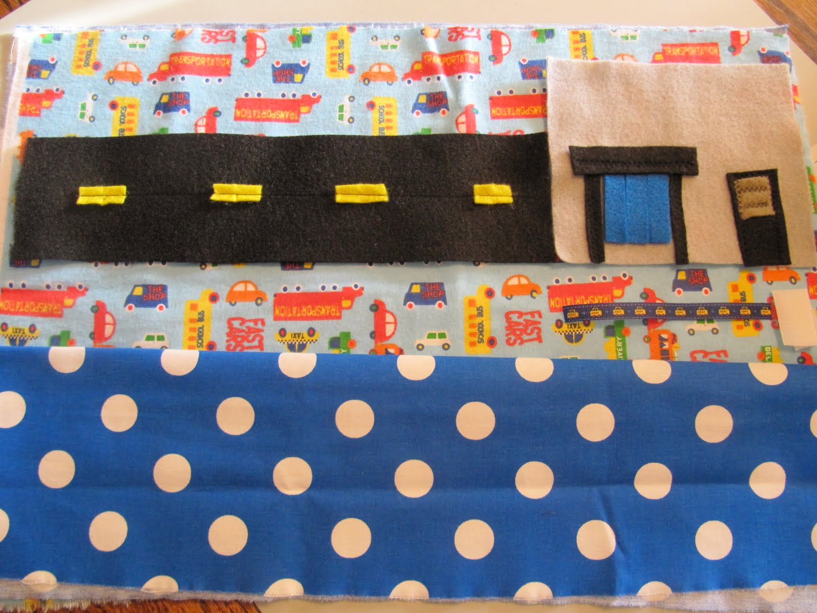 Car Carrier Olx Page Turner Make It Car Cozy Play Mat