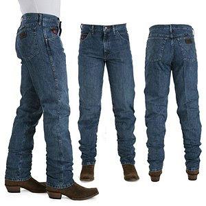 Юбка из шифона, сумка из старых джинс.  И снова я со своим шитьем.