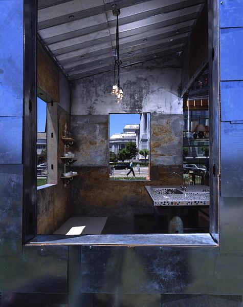 atelier d 39 co solidaire une galerie d 39 images encourageant le r emploi. Black Bedroom Furniture Sets. Home Design Ideas