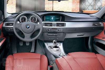 bmw m3 interior car prices and wallpapers ~ auto hot import  bmw m3 interior...