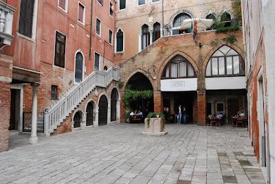 Venezia Hotel Bellini