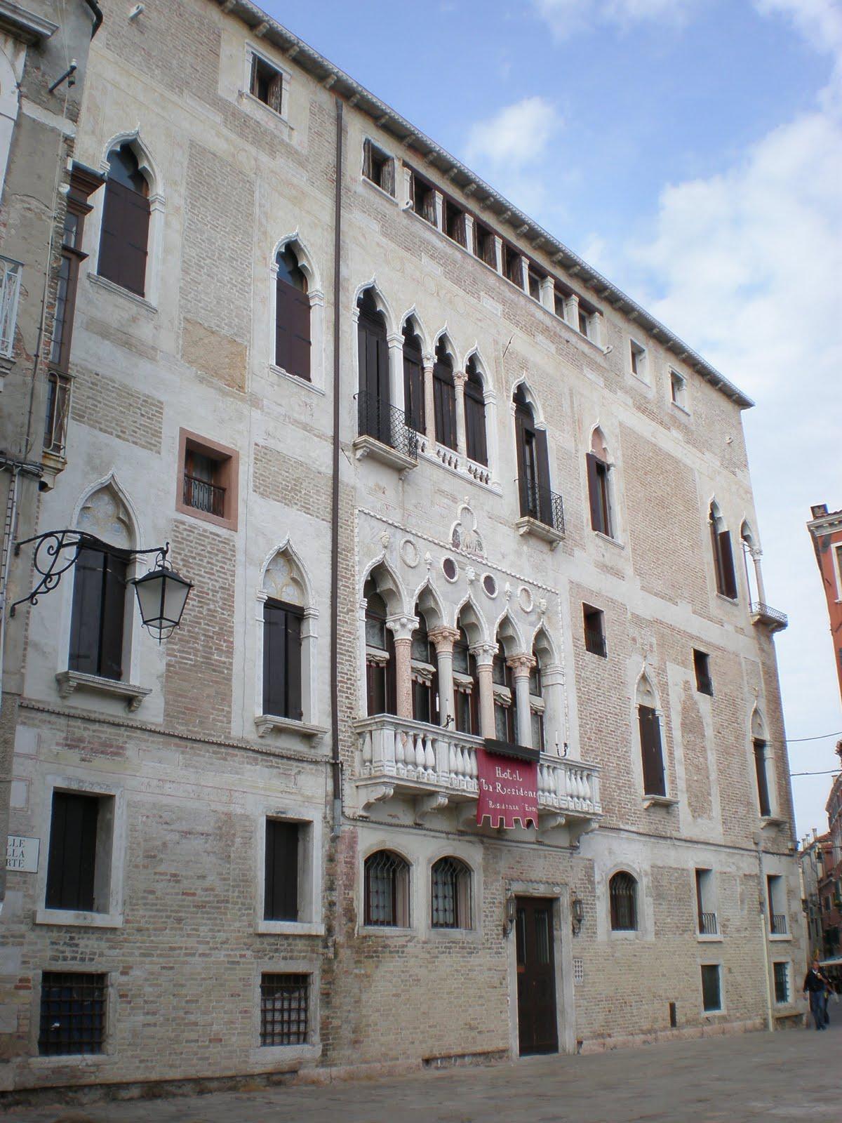 Hotel Vicino Palazzo Dei Congrebi Roma
