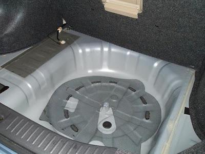 Maverick S Bitumen Sheets Diy Car Soundproofing Latio