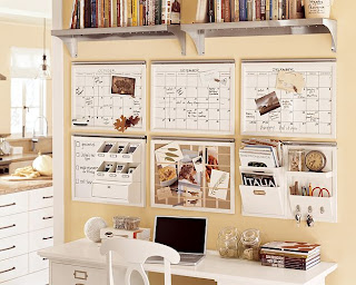 Organizing Guru Pottery Barn Featured Item S The Daily