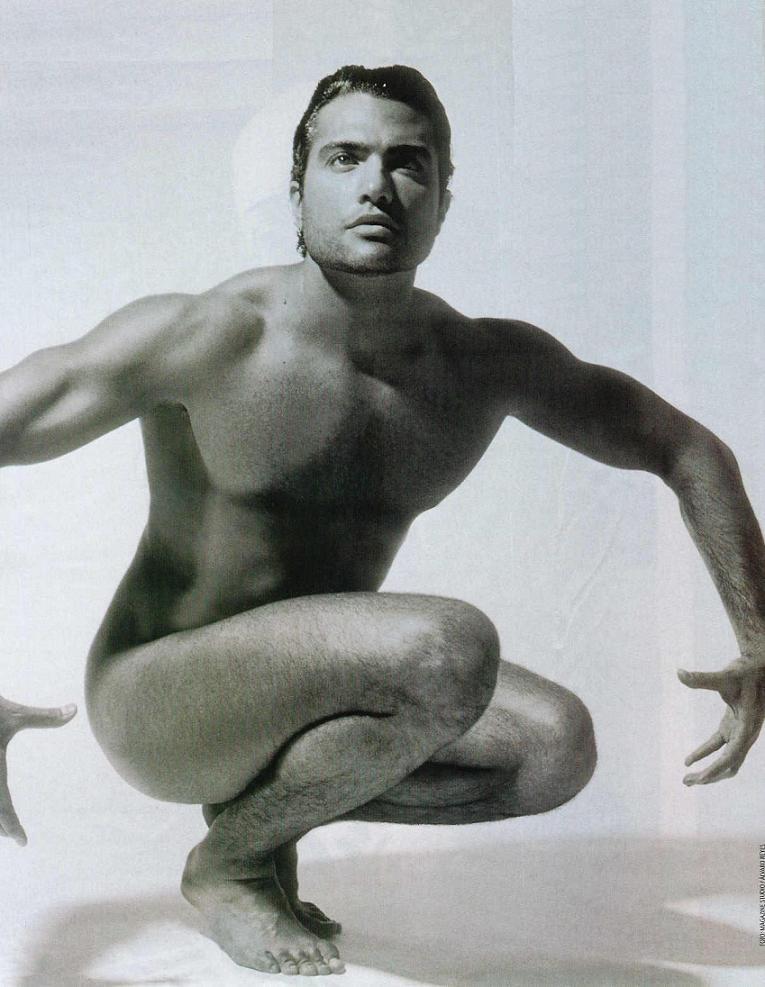 Jaime Camil Gay 119