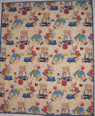 Hearts For Linus More Great Quilts From Panels
