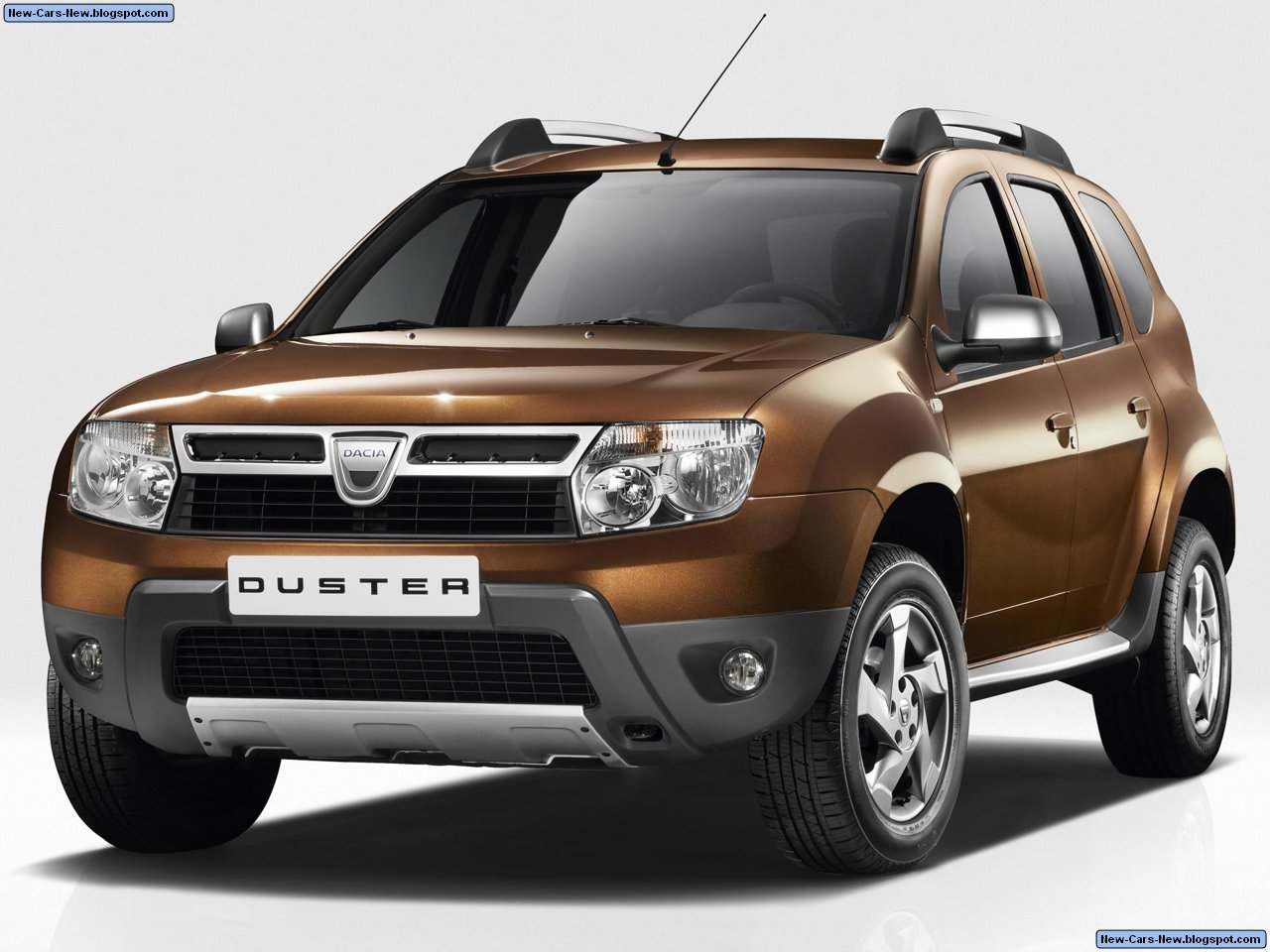 dacia duster 2011. Black Bedroom Furniture Sets. Home Design Ideas