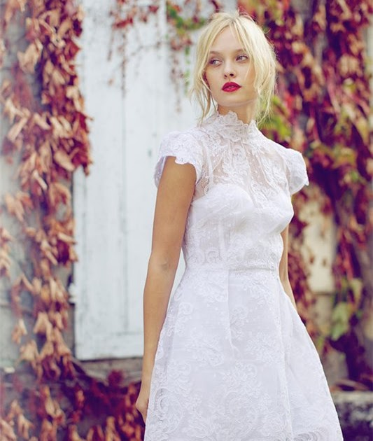 Monic S Blog Wedding Planner David Tutera And Bride