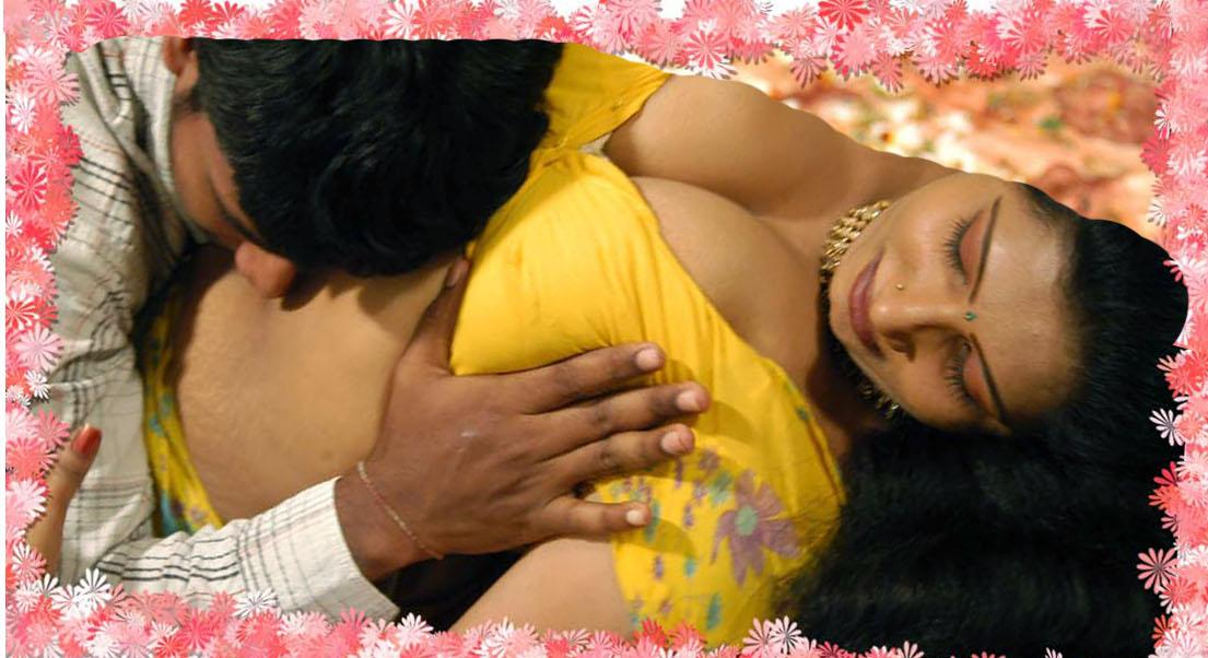 But not telugu nude aunty photos