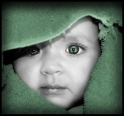 Green Desktop Wallpapers: Green Eyes Pics, Green Eye ...