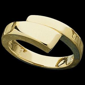 لمحبات الذهب...اختاري مايعجبك gold_ring_50267.jpg