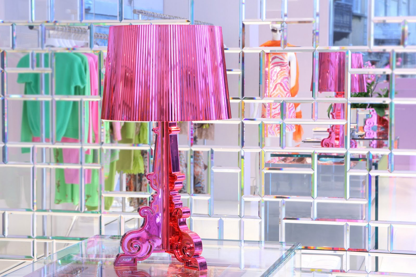 Modern Design By Moderndesign.org