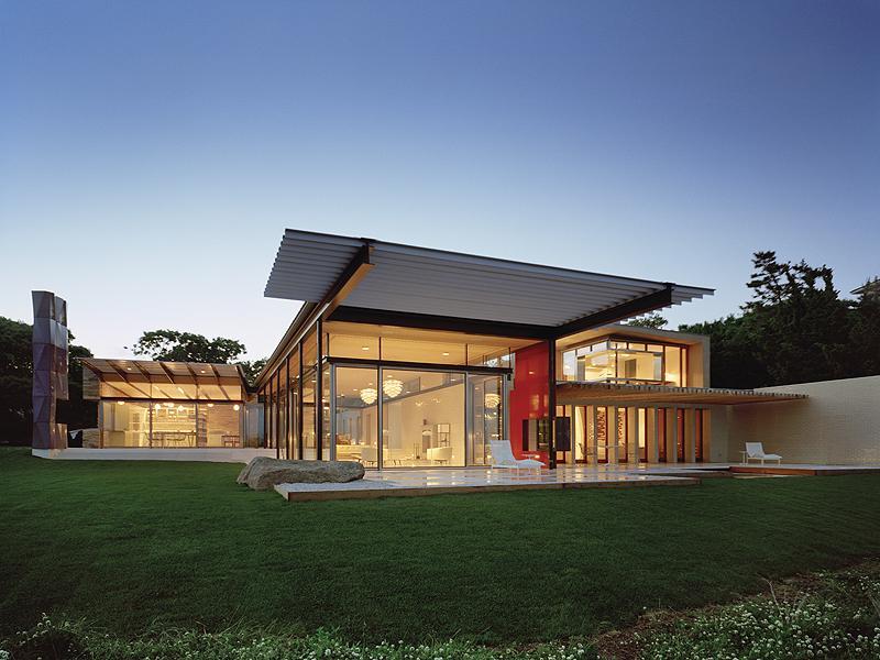 Modernism In Design