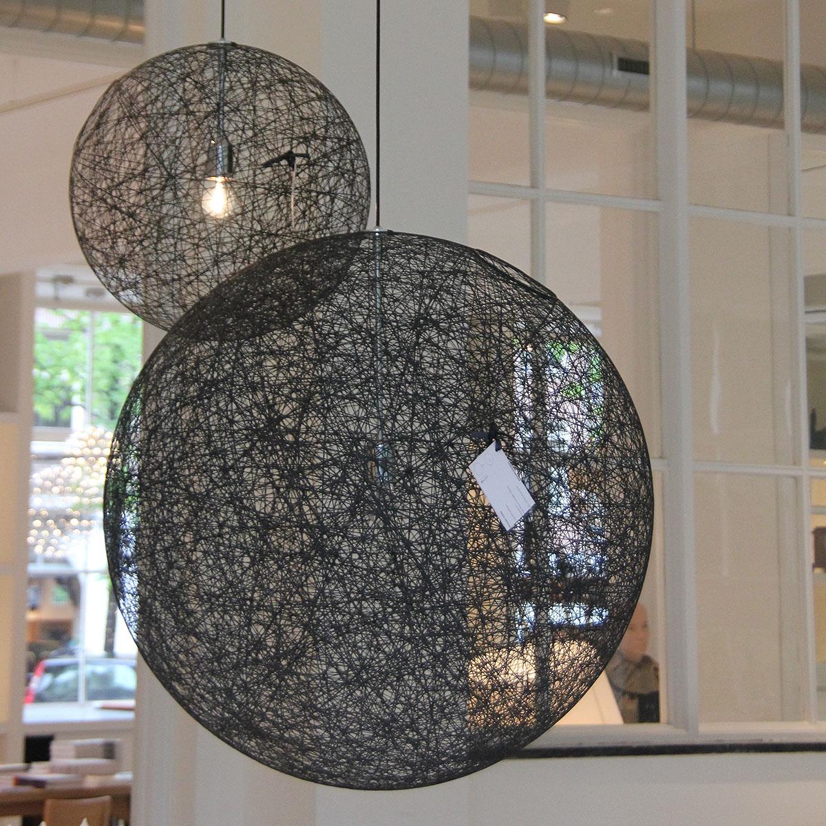 Moooi Design in Amsterdam  modern design by moderndesignorg