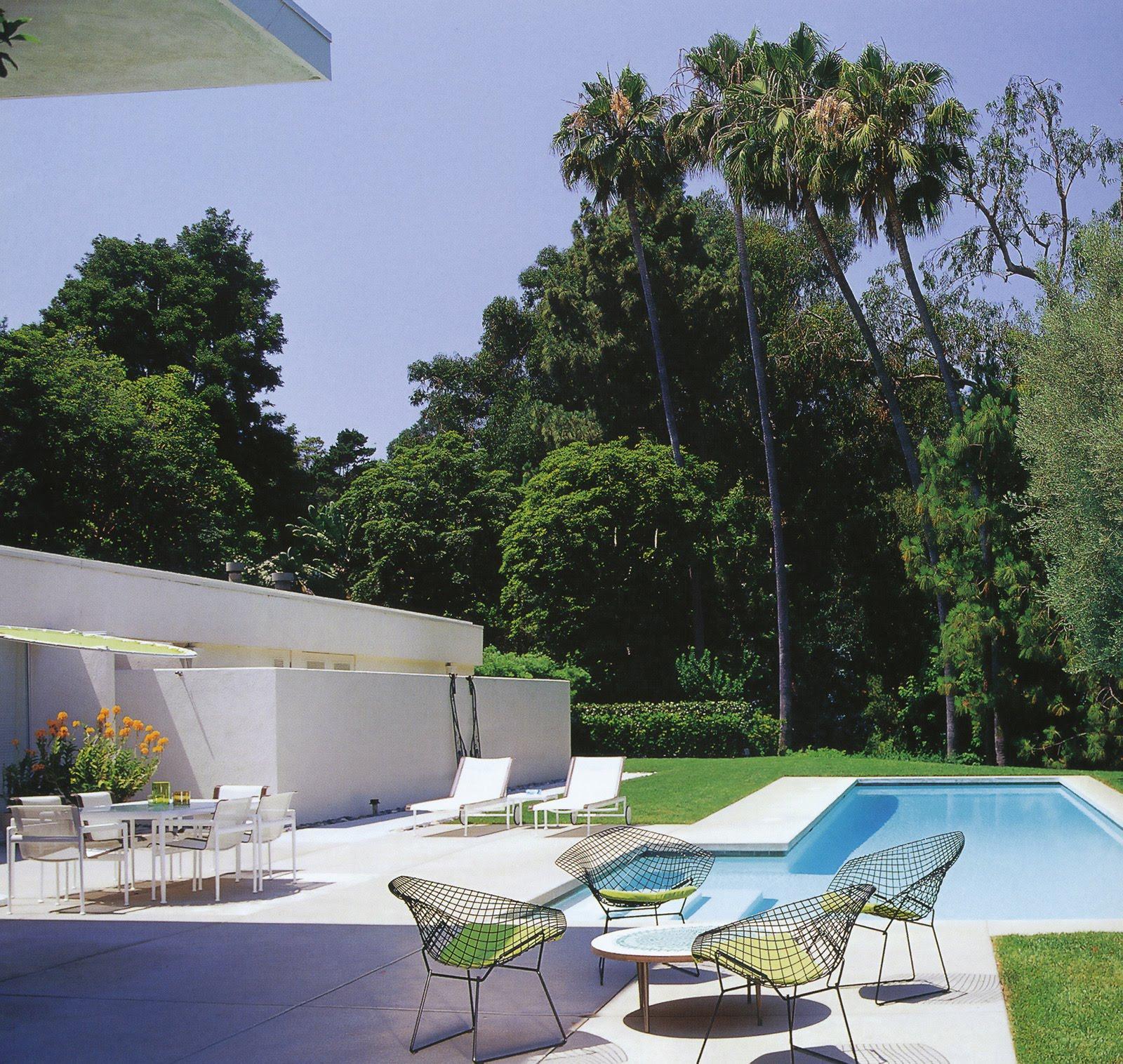 Modern Landscape Design Home: Modern Design By Moderndesign.org