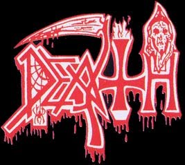 Death scream bloody gore rar