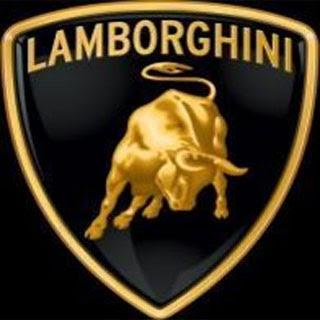 Historia de los escudos de las marcas de coches-http://2.bp.blogspot.com/_U7kRMC0EpQM/SrpptxwqIoI/AAAAAAAACPA/gmzlE9Z9WN0/s400/ESCUDO+LAMBORGHINI.jpg