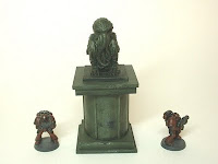 Call-of-Cthulhu-role-playing-game-scenery-monument.