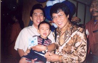 Ensiklopedia Tipitaka  Jilid Editor Ehip Iko Foundation Maret
