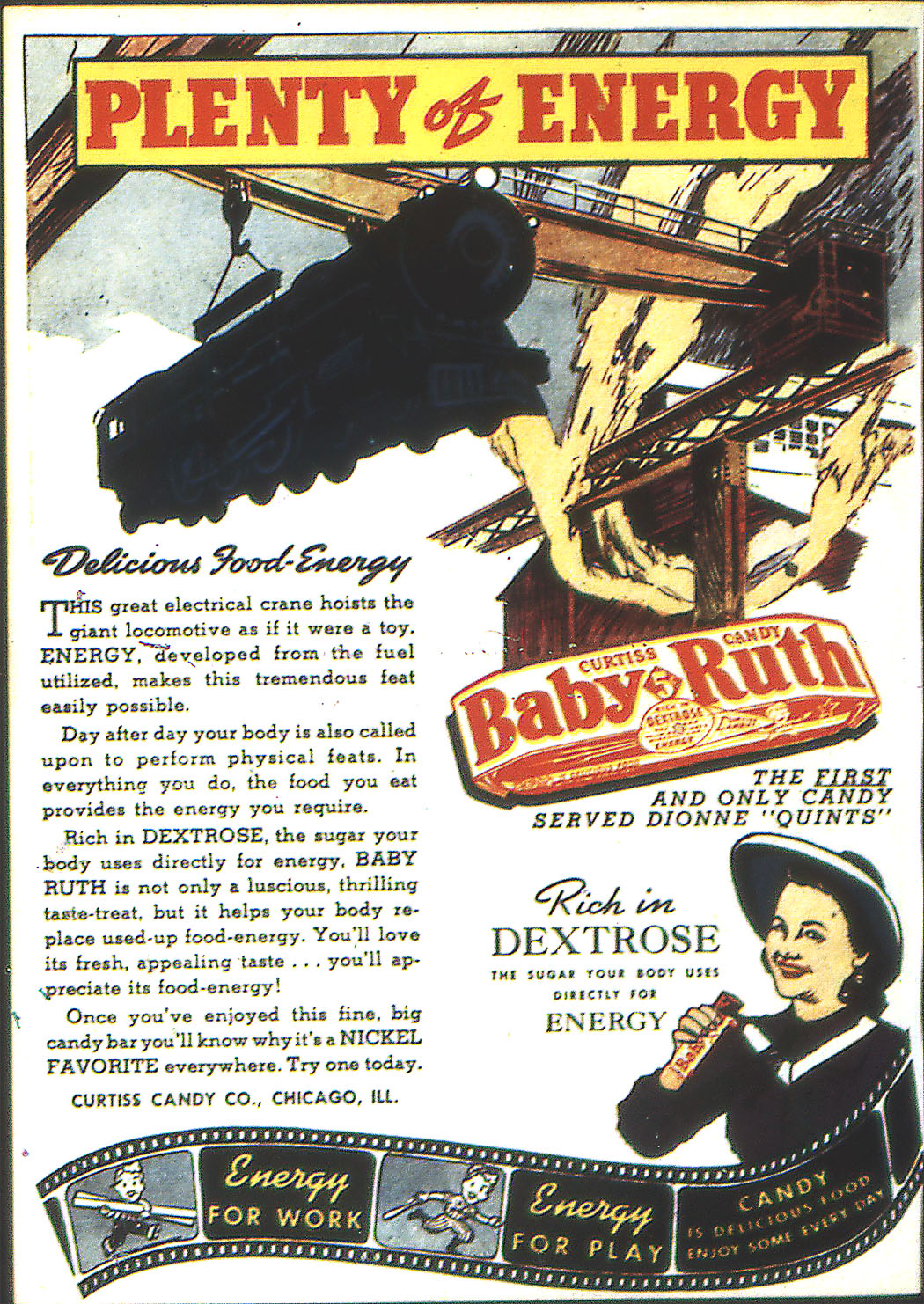 Detective Comics (1937) 57 Page 68
